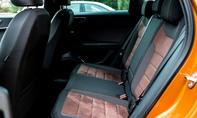 Neuer Seat Ateca