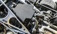 Hennessey Venom GT Spyder: Schnellste Cabrio der Welt