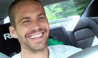 Paul-Walker-Video aufgetaucht
