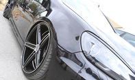 VW-Golf-6-Breitbau auf dem GTI-Treffen 2016