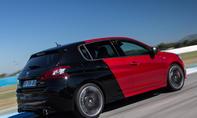 Peugeot 308 GTi: Top-10 der Kompaktsportler