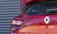 So fährt der neue Renault Clio