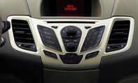 Ford Fiesta als Gebrauchtwagen