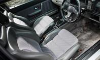 Audi quattro: Verkauf