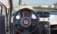 Gebrauchtwagen-Flop 10 – Platz 6: Fiat 500