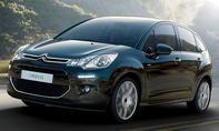 Gebrauchtwagen-Flop 10 – Platz 8: Citroën C3