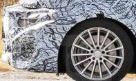 Mercedes-AMG A 43