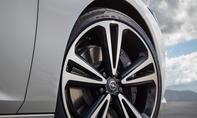 Opel Insignia (2017): Alle Infos