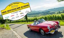 ADAC Deutschland Klassik 2017