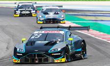 R-Motorsport trennt sich von HWA