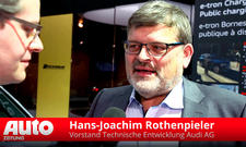 Hans-Joachim Rothenpieler im Interview