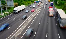 Autobahn-Privatisierung