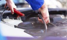 Autobatterie: Ladegerät kaufen