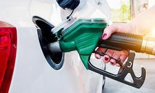 Benzin & Diesel lagern: Vorschriften