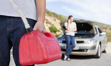 Benzinkanister kaufen