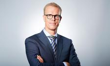 Frank Weber (BMW)