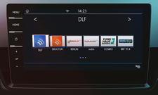 DAB+(EU): Digitalradio-Pflicht