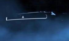 Dodge eMuscle (2024)