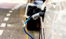 Elektroauto Batterie: Lebensdauer/Entsorgung