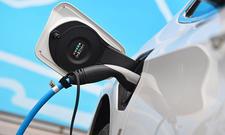 Elektroautos: Vor- und Nachteile