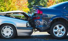 Preiswerte Ersatzteile für Autos: Gesetzesänderung