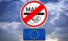 Europaweite Pkw-Maut