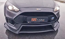 Ford Focus RS mit SS-Tuning