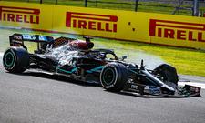Formel 1 2020: Großbritannien