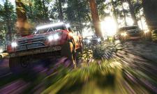 Forza Horizon 4: alle Autos