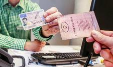 Führerschein umtauschen: Fristen & Kosten