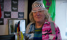 James May – Our Man in Japan
