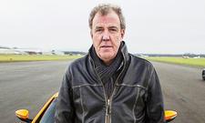 Clarksons Lieblingsautos 2018