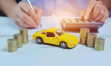 Corona-Krise: 5 Tipps zur Kfz-Versicherung
