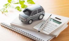 Fahranfanger Versicherung So Lasst Sich Sparen Autozeitung De
