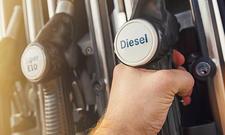 Kostenvergleich: Benzin, Diesel & Strom