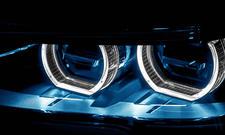 LED-Scheinwerfer: reparieren & einstellen