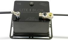 Liteblox Autobatterie