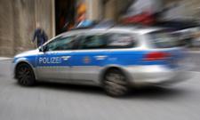 Dieselskandal: NRW & BaWü gegen VW