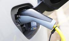 Plug-in-Hybride: Studie zur Klimabilanz