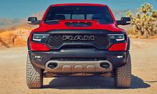 Ram 1500 TRX (2020)