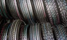 Wie alt dürfen Reifen sein