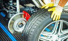 Reifenwechsel: besserer Reifen vorne oder hinten?