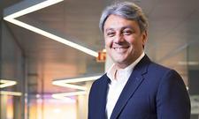 Seat-Vorstandschef Luca de Meo