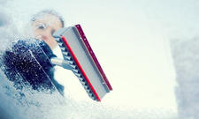 Standheizung nachrüsten und nie wieder Eis kratzen