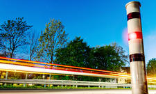 StVO (2020): Neue Verkehrsregeln & Bußgelder