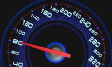 Tacho kaputt – Fahrverbot abwenden