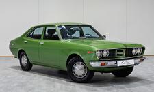 Toyota Corona (1975)