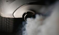 Verbot von Verbrennungsmotoren ab 2030
