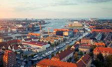 Verbot von Benzin- und Dieselautos in Dänemark