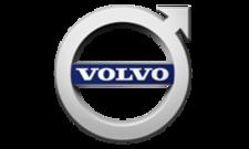 Volvo Originallogo